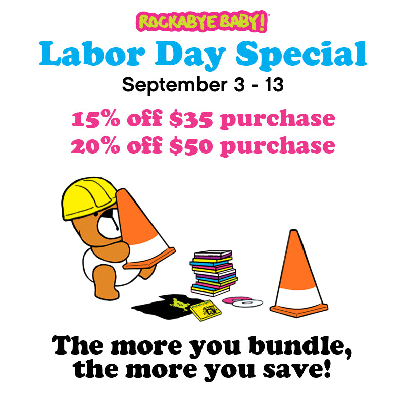 labordaysale-fb