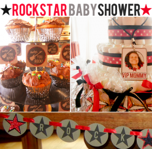 rockinbabyshower3
