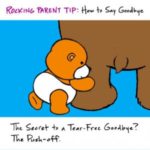 rockingparent_tearfree
