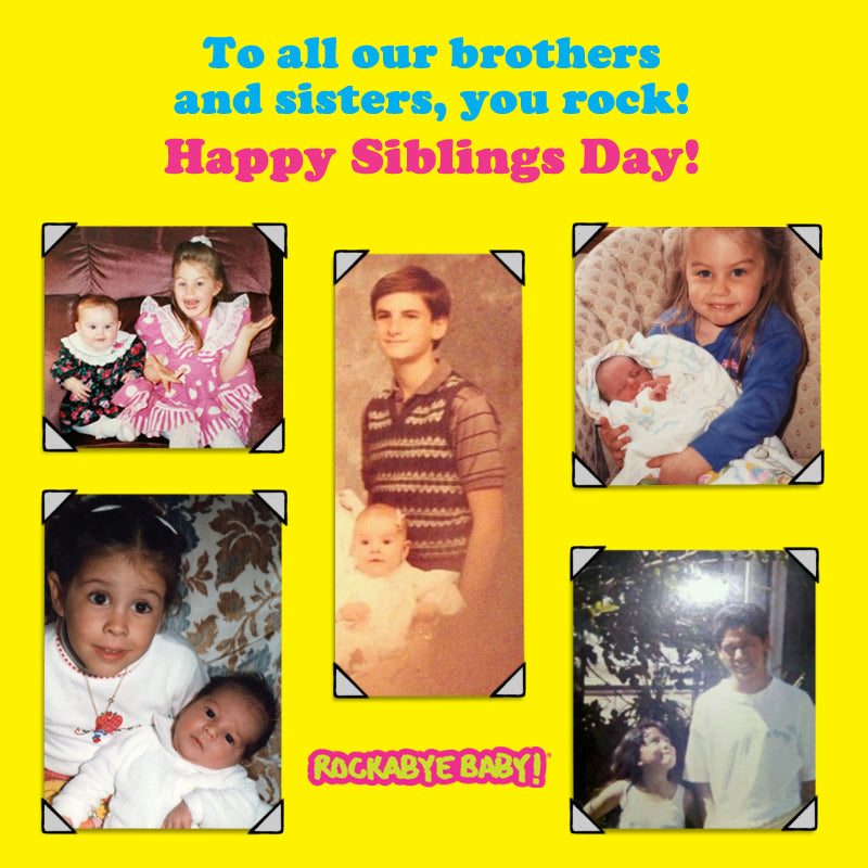 siblingsday-fb