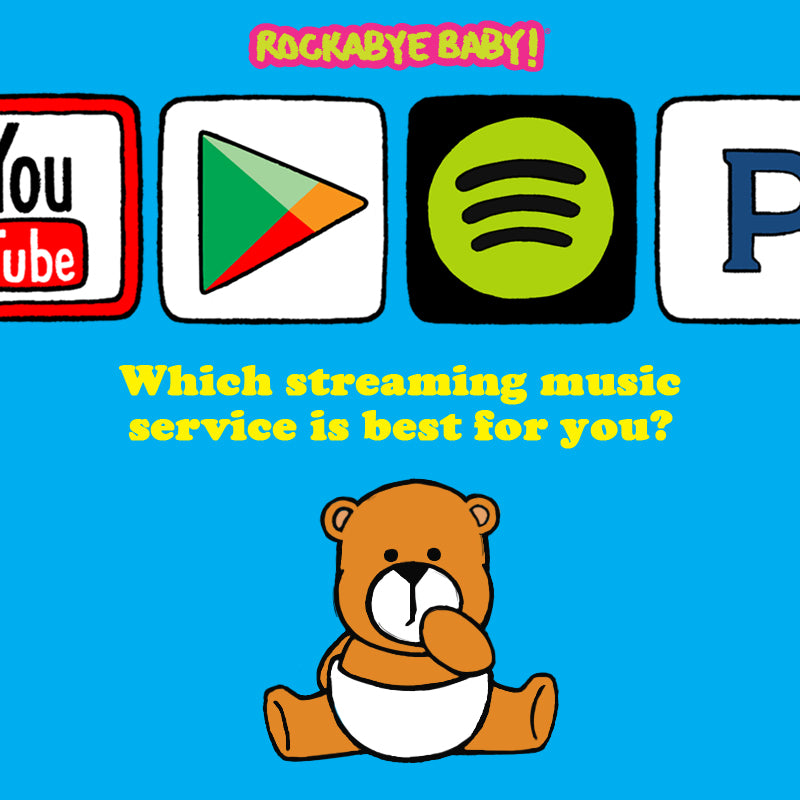 streamingmusic-fb