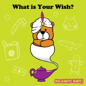 whatisyourwish-fb