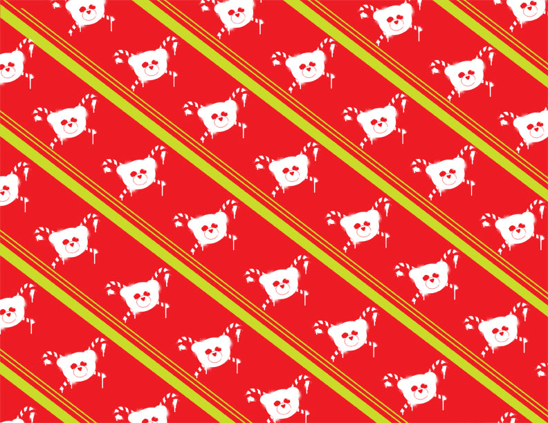 wrappingpaper2-lowres
