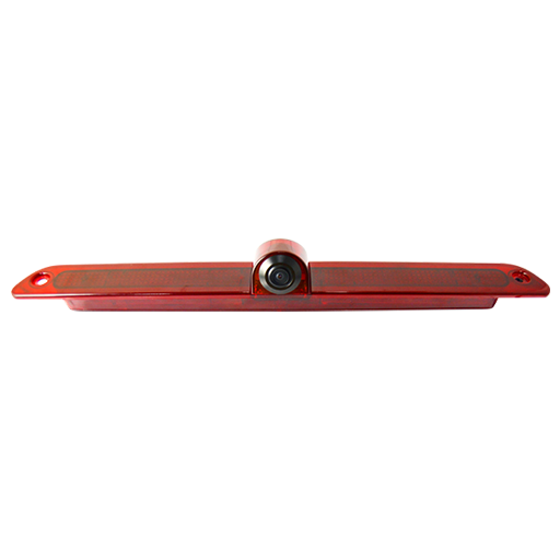 VTS40 : Third Brake Light Specific Camera - Mercedes Benz Sprinter 2014