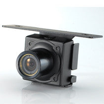 BOYO VTB100 - Universal Mount Backup Camera