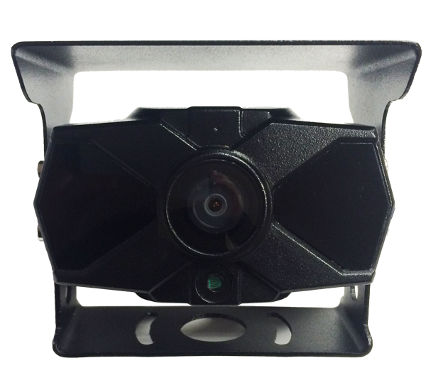 VTB304HD : Heavy Duty Night Vision HD Camera