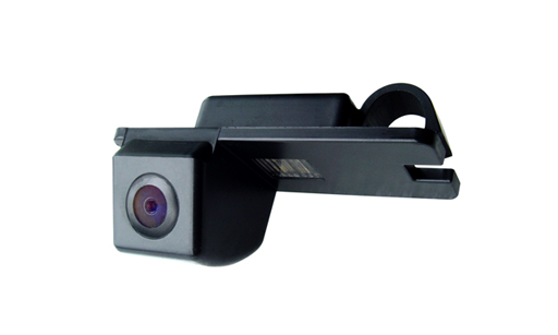 BOYO VTS-BP11 - Factory Fit Backup Camera for Buick Park Ave