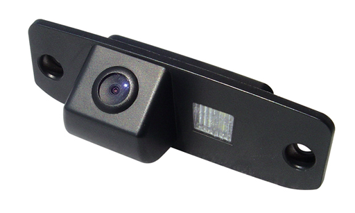 VTS-HS09 : Vehicle Specific Camera for Hyundai Sonata 2009