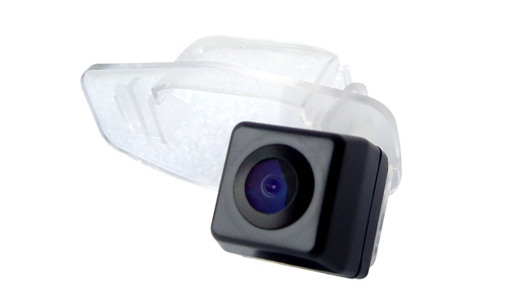 VTS-OA11 : Vehicle Specific Camera for Honda Accord 2011