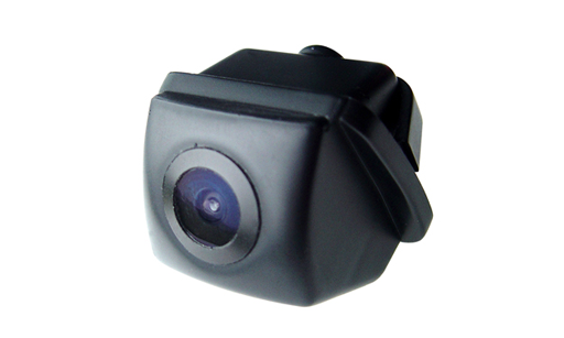 VTS-TC09 : Vehicle Specific Camera for Toyota Camry 2009