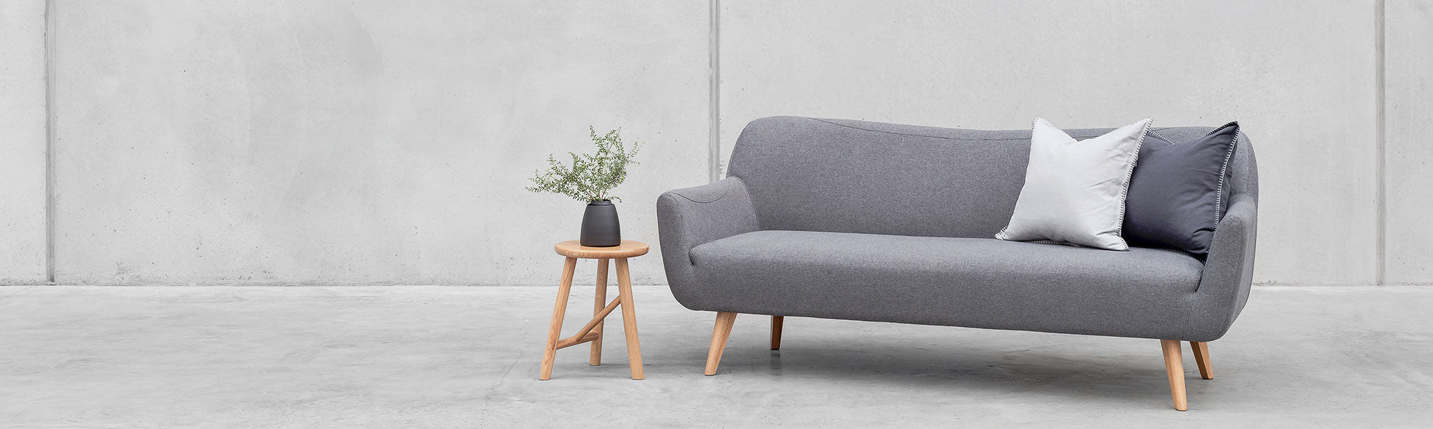 Tremendous Scandinavian Sofas For Sale Melbourne Buy Sofas Online Sydney Beatyapartments Chair Design Images Beatyapartmentscom