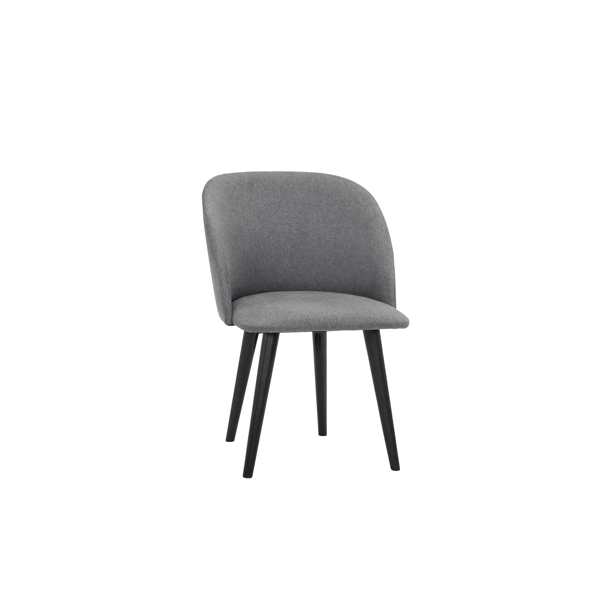 New Dining Chairs For Sale Melbourne Scandinavian Dining Chairs