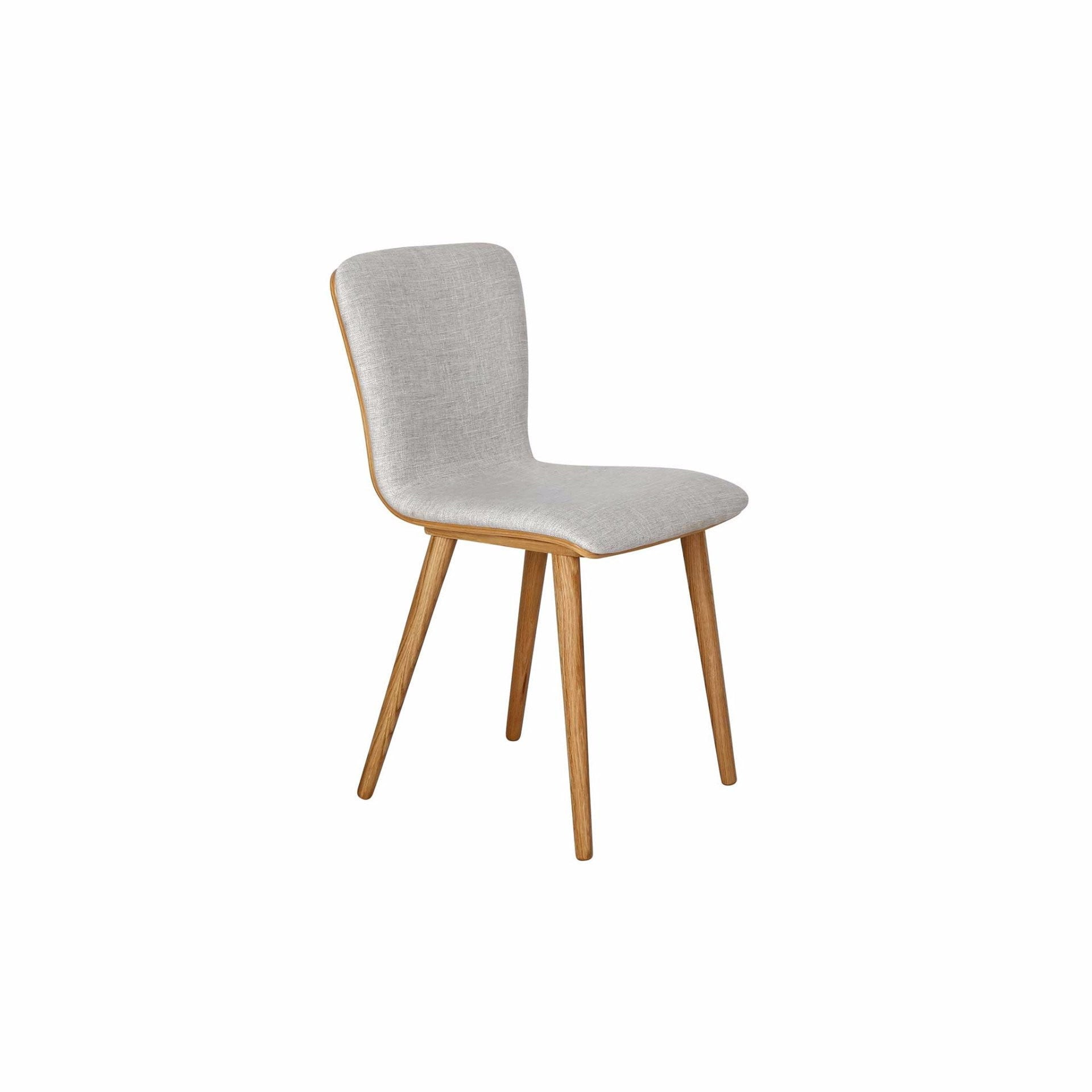 Dining Chairs Melbourne New Scandinavian Dining Chairs For Sale