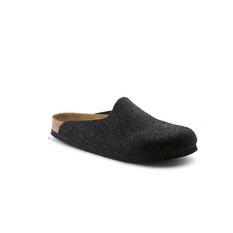 AMSTERDAM BS - ANTHRACITE