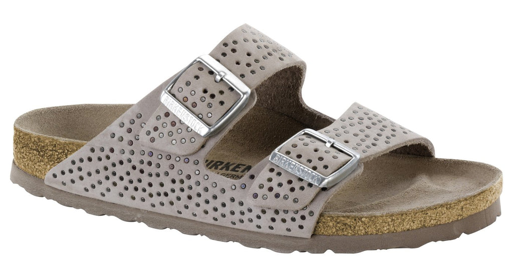 BIRKENSTOCK - ARIZONA RIVETS