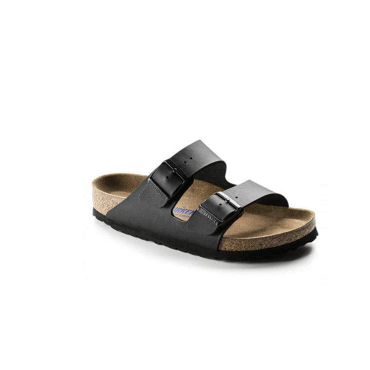 ARIZONA BF SOFT FOOTBED - BLACK