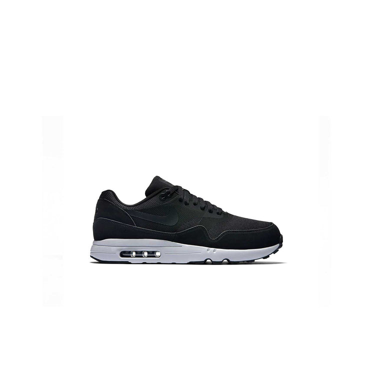 AIR MAX 1 ULTRA 2.0 ESSENTIAL -  BLACK/WOLF GREY