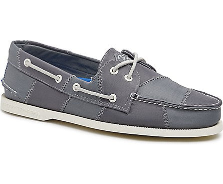 SPERRY - A/O BIONIC BOAT SHOE