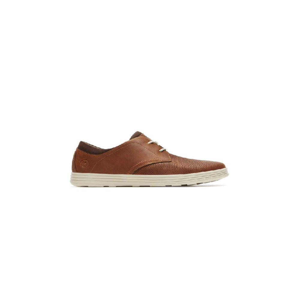 COLCHESTER OXFORD - BROWN