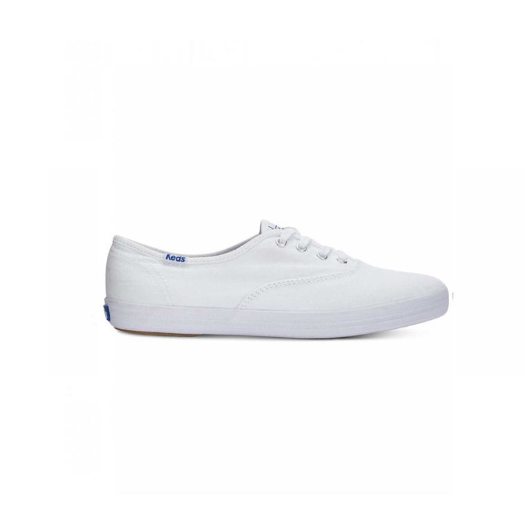 CHAMPION OXFORD - WHITE/ WHITE