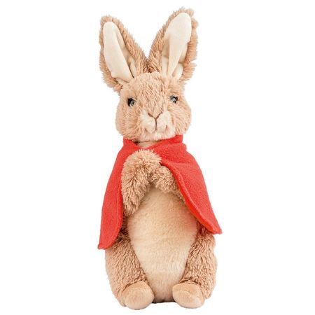 Flopsy Bunny Large Soft Toy