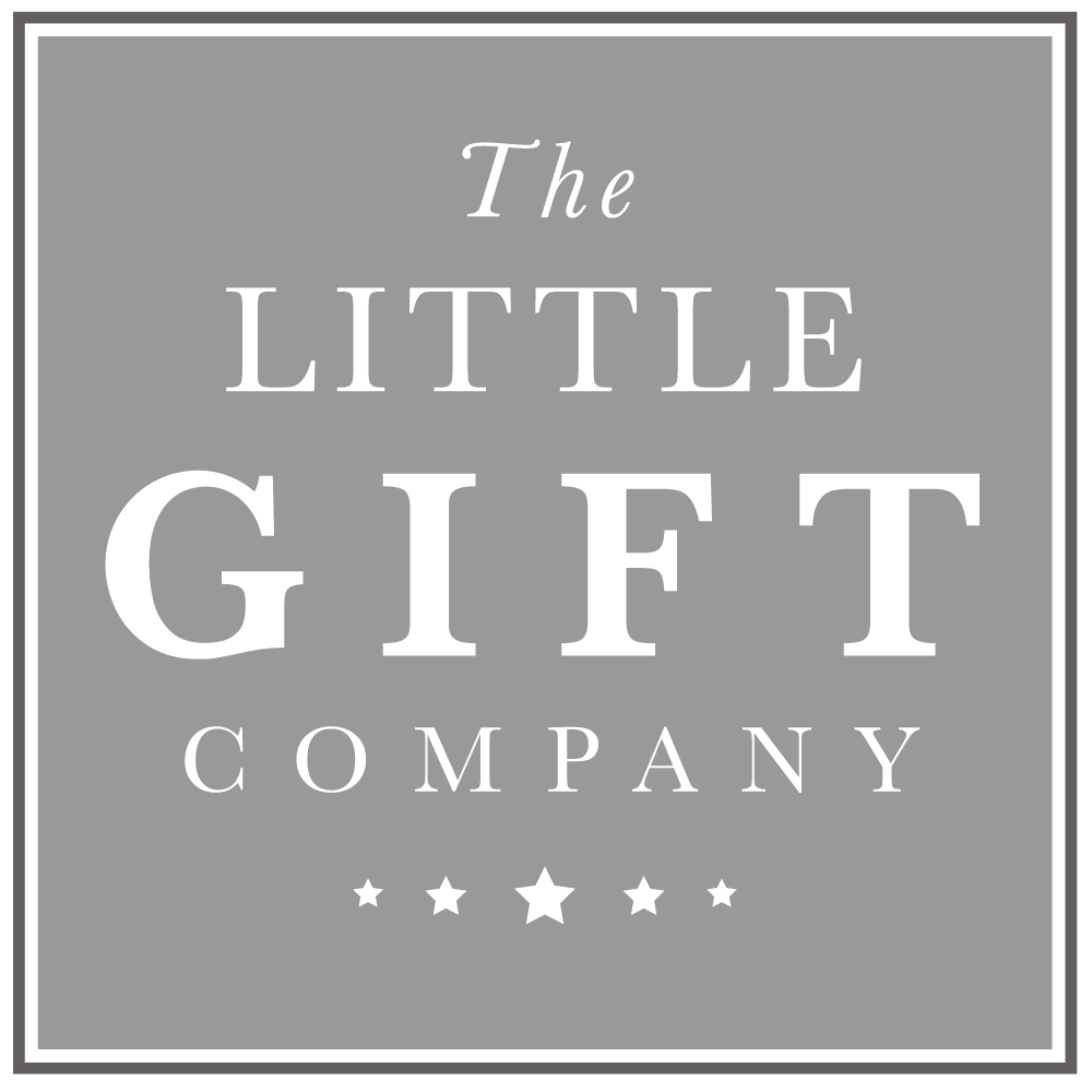 The Little Gift Company