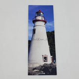 Bookmark--Photo--Bookmarks by DST