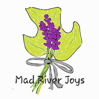 Mad River Joys