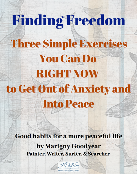 Finding Freedom eBook