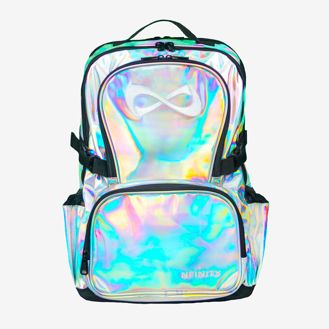 Nfinity Disco Backpack