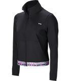 Nfinity Flex Jacket