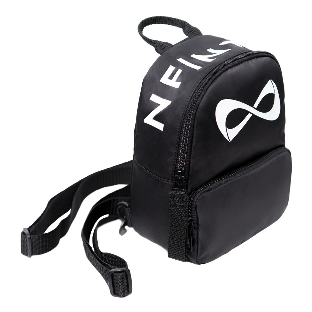"Nfinity ""The Mini"" Purse Backpack"