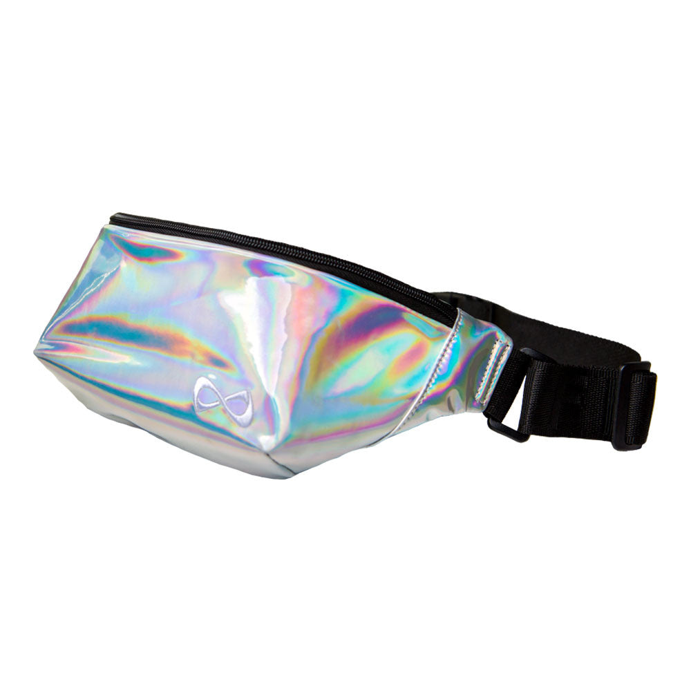 Nfinity Disco Fanny Pack