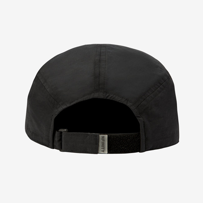 Nfinity Athletic Cap