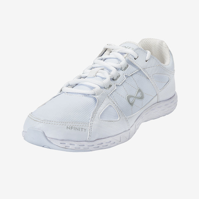 Nfinity Rival