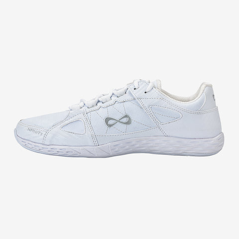 Nfinity Evolution