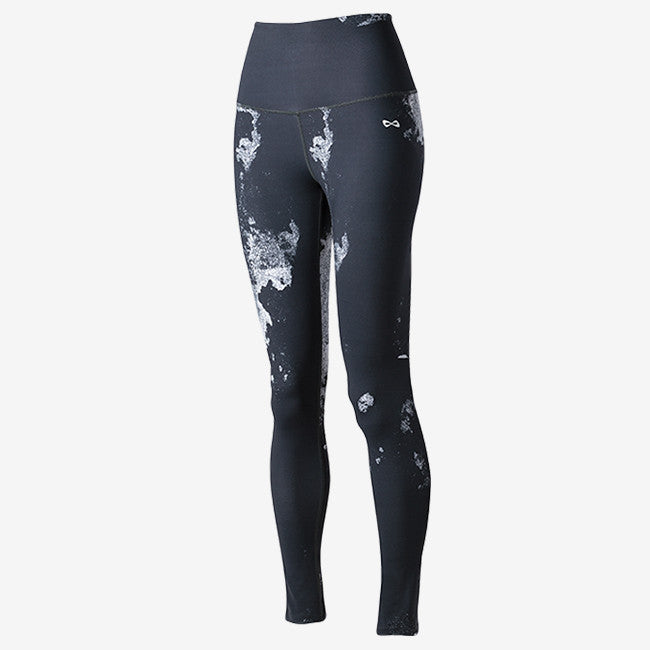 Nfinity Performance Leggings - Assorted Colours