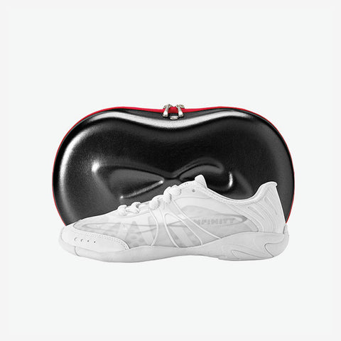 Nfinity Night Flyte