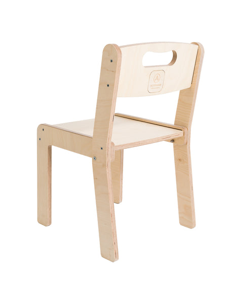 Stackable Children's Chair