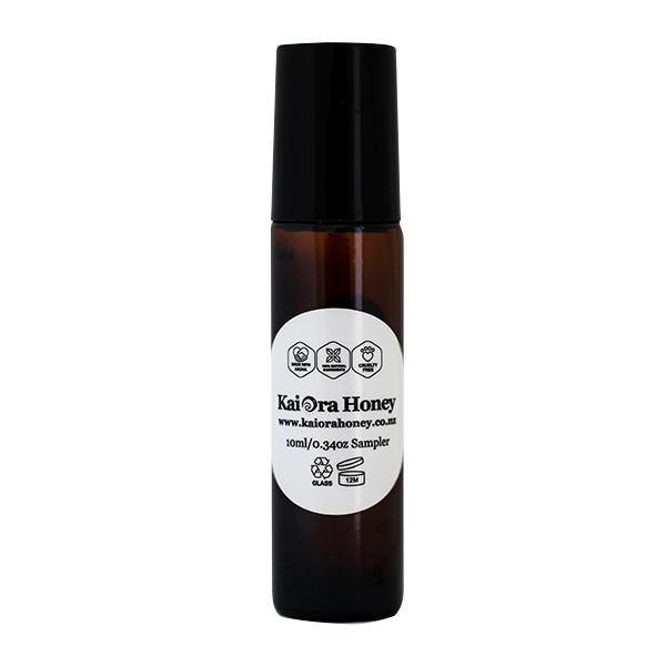 Kai Ora Manuka Hemp Sampler 10ml