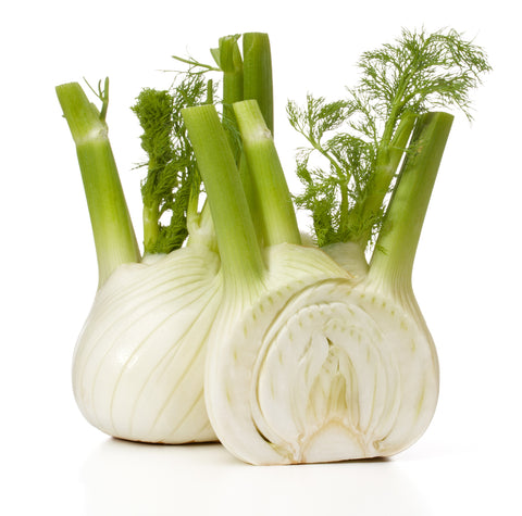 Fennel, Sweet - By Faith Essential Oils