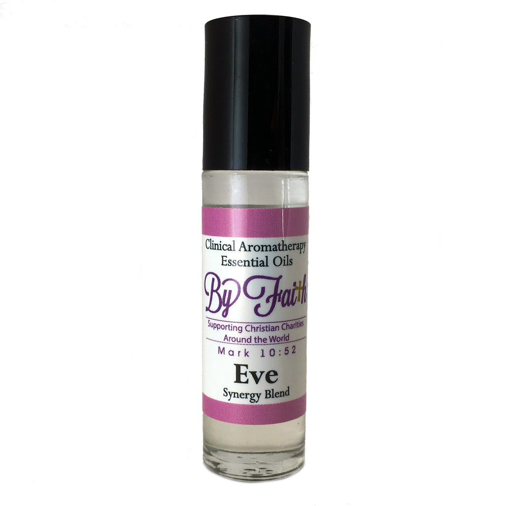 Eve Roller - By Faith Essential Oils