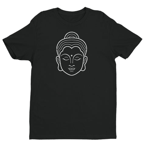 Buddha T-Shirt Buy Positive Vibe Clothing and TShirts