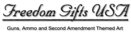 Freedom Gift USA Coupons and Promo Code