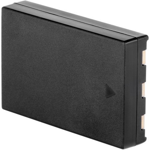 Australia Watson NB-1LH Lithium-Ion Battery Pack (3.7V, 950mAh)