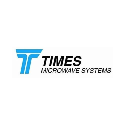 Times Microwave WI-BGET-8I40 Satellite Phone Antenna Cable