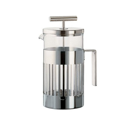 Australia Alessi Replacement Glass for Coffee Press 33oz