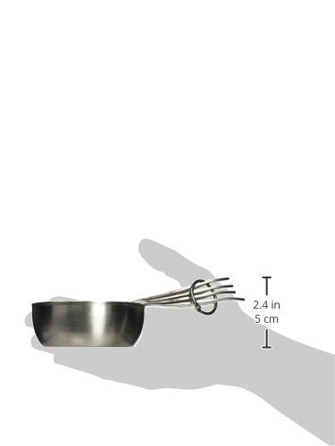 Australia Amco Advanced Performance Measuring Cups, Set of 4