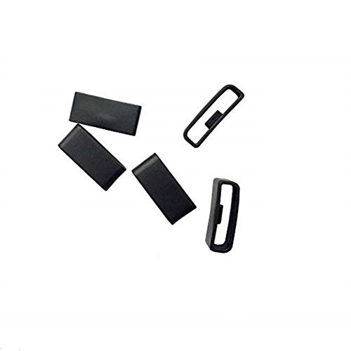 Australia TenCloud Band Covers for Vívoactive HR,Garmin vivoactive HR Smart Watch Accessories Protective Sleeve Replacement