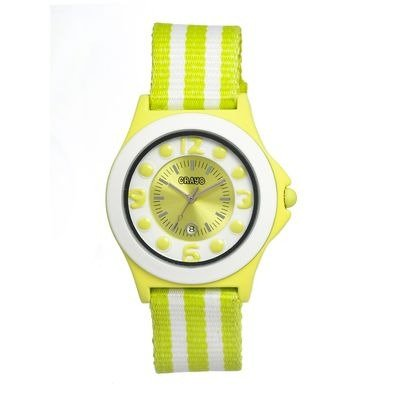 Crayo Women's Casual Watch